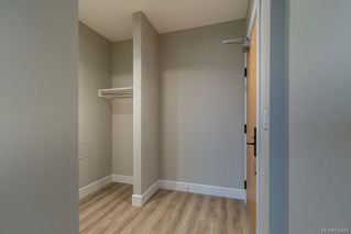 Photo 24: 504 2500 Hackett Cres in : CS Turgoose Condo for sale (Central Saanich)  : MLS®# 856409