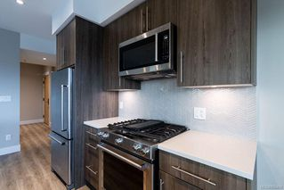Photo 7: 504 2500 Hackett Cres in : CS Turgoose Condo for sale (Central Saanich)  : MLS®# 856409