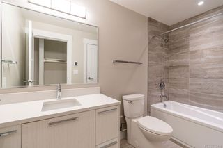 Photo 19: 504 2500 Hackett Cres in : CS Turgoose Condo for sale (Central Saanich)  : MLS®# 856409