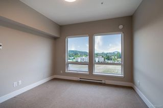 Photo 16: 504 2500 Hackett Cres in : CS Turgoose Condo for sale (Central Saanich)  : MLS®# 856409
