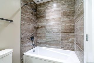 Photo 21: 504 2500 Hackett Cres in : CS Turgoose Condo for sale (Central Saanich)  : MLS®# 856409