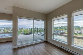 Photo 11: 504 2500 Hackett Cres in : CS Turgoose Condo for sale (Central Saanich)  : MLS®# 856409
