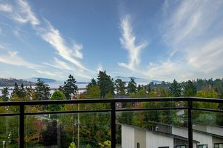 Photo 15: 504 2500 Hackett Cres in : CS Turgoose Condo for sale (Central Saanich)  : MLS®# 856409