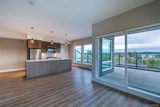 Photo 12: 504 2500 Hackett Cres in : CS Turgoose Condo for sale (Central Saanich)  : MLS®# 856409