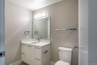 Photo 20: 504 2500 Hackett Cres in : CS Turgoose Condo for sale (Central Saanich)  : MLS®# 856409