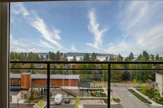 Photo 26: 504 2500 Hackett Cres in : CS Turgoose Condo for sale (Central Saanich)  : MLS®# 856409