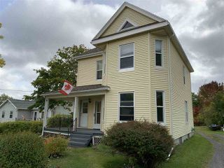 Photo 15: 128 River Street in Stellarton: 106-New Glasgow, Stellarton Multi-Family for sale (Northern Region)  : MLS®# 202020245