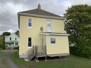 Photo 14: 128 River Street in Stellarton: 106-New Glasgow, Stellarton Multi-Family for sale (Northern Region)  : MLS®# 202020245