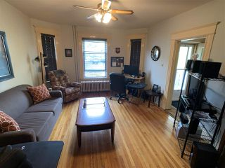 Photo 4: 128 River Street in Stellarton: 106-New Glasgow, Stellarton Multi-Family for sale (Northern Region)  : MLS®# 202020245