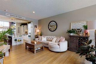 Photo 6: 17563 59 Street in Edmonton: Zone 03 House for sale : MLS®# E4216510
