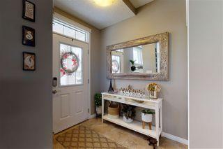 Photo 4: 17563 59 Street in Edmonton: Zone 03 House for sale : MLS®# E4216510