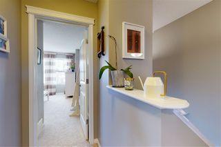 Photo 16: 17563 59 Street in Edmonton: Zone 03 House for sale : MLS®# E4216510