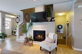 Photo 8: 17563 59 Street in Edmonton: Zone 03 House for sale : MLS®# E4216510