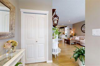 Photo 3: 17563 59 Street in Edmonton: Zone 03 House for sale : MLS®# E4216510