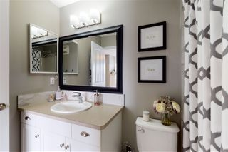 Photo 20: 17563 59 Street in Edmonton: Zone 03 House for sale : MLS®# E4216510