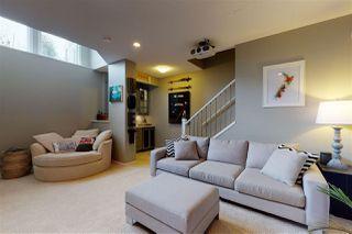 Photo 29: 17563 59 Street in Edmonton: Zone 03 House for sale : MLS®# E4216510