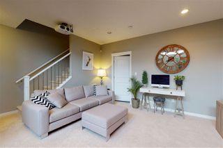 Photo 32: 17563 59 Street in Edmonton: Zone 03 House for sale : MLS®# E4216510