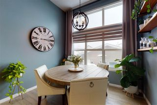 Photo 13: 17563 59 Street in Edmonton: Zone 03 House for sale : MLS®# E4216510