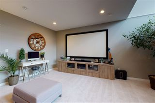 Photo 30: 17563 59 Street in Edmonton: Zone 03 House for sale : MLS®# E4216510