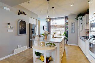 Photo 12: 17563 59 Street in Edmonton: Zone 03 House for sale : MLS®# E4216510