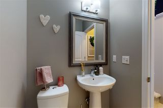 Photo 15: 17563 59 Street in Edmonton: Zone 03 House for sale : MLS®# E4216510