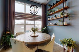Photo 14: 17563 59 Street in Edmonton: Zone 03 House for sale : MLS®# E4216510