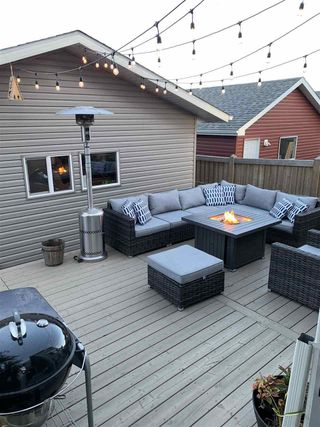 Photo 36: 17563 59 Street in Edmonton: Zone 03 House for sale : MLS®# E4216510