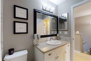 Photo 28: 17563 59 Street in Edmonton: Zone 03 House for sale : MLS®# E4216510