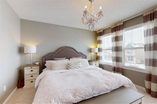 Photo 17: 17563 59 Street in Edmonton: Zone 03 House for sale : MLS®# E4216510