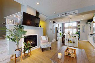 Photo 7: 17563 59 Street in Edmonton: Zone 03 House for sale : MLS®# E4216510