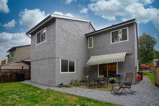 Photo 18: 11745 N WILDWOOD Crescent in Pitt Meadows: South Meadows House for sale : MLS®# R2508934