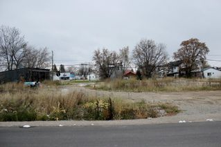 Photo 10: 308 FIFTH ST in RAINY RIVER: Vacant Land for sale : MLS®# TB202674