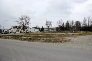 Photo 2: 308 FIFTH ST in RAINY RIVER: Vacant Land for sale : MLS®# TB202674