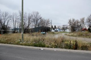 Photo 8: 308 FIFTH ST in RAINY RIVER: Vacant Land for sale : MLS®# TB202674