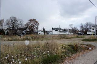Photo 9: 308 FIFTH ST in RAINY RIVER: Vacant Land for sale : MLS®# TB202674