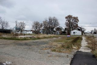 Photo 5: 308 FIFTH ST in RAINY RIVER: Vacant Land for sale : MLS®# TB202674