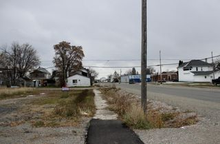 Photo 4: 308 FIFTH ST in RAINY RIVER: Vacant Land for sale : MLS®# TB202674