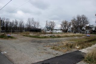Photo 6: 308 FIFTH ST in RAINY RIVER: Vacant Land for sale : MLS®# TB202674