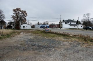 Photo 3: 308 FIFTH ST in RAINY RIVER: Vacant Land for sale : MLS®# TB202674