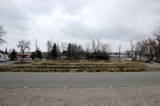 Photo 1: 308 FIFTH ST in RAINY RIVER: Vacant Land for sale : MLS®# TB202674
