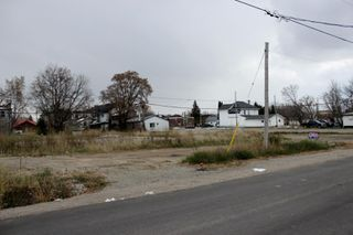 Photo 7: 308 FIFTH ST in RAINY RIVER: Vacant Land for sale : MLS®# TB202674