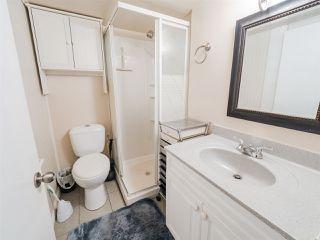 Photo 36: 53 MORELAND Crescent: Sherwood Park House for sale : MLS®# E4220325