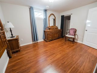 Photo 35: 53 MORELAND Crescent: Sherwood Park House for sale : MLS®# E4220325
