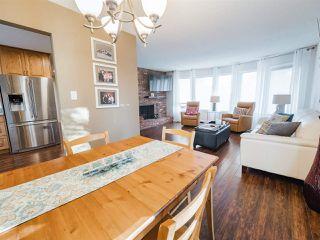 Photo 11: 53 MORELAND Crescent: Sherwood Park House for sale : MLS®# E4220325