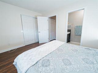 Photo 23: 53 MORELAND Crescent: Sherwood Park House for sale : MLS®# E4220325