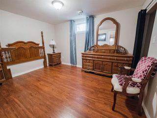 Photo 33: 53 MORELAND Crescent: Sherwood Park House for sale : MLS®# E4220325