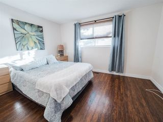 Photo 21: 53 MORELAND Crescent: Sherwood Park House for sale : MLS®# E4220325