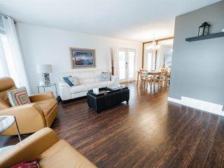 Photo 7: 53 MORELAND Crescent: Sherwood Park House for sale : MLS®# E4220325
