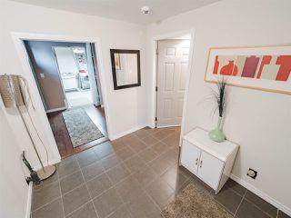 Photo 27: 53 MORELAND Crescent: Sherwood Park House for sale : MLS®# E4220325
