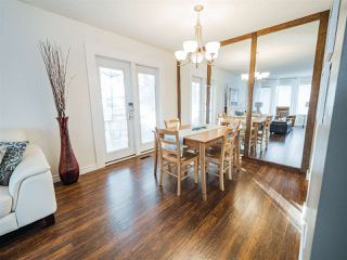 Photo 8: 53 MORELAND Crescent: Sherwood Park House for sale : MLS®# E4220325